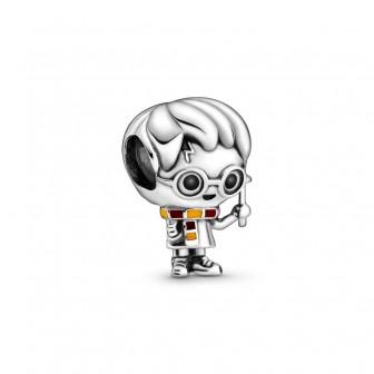 CHARM HARRY POTTER (798626C01)